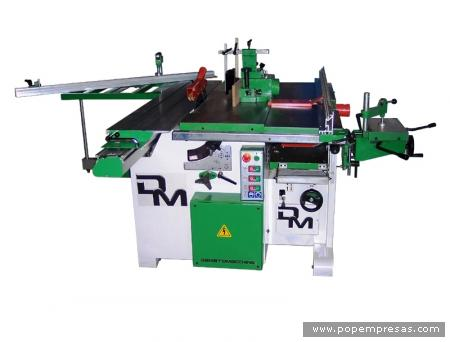 maquinacarpinteria